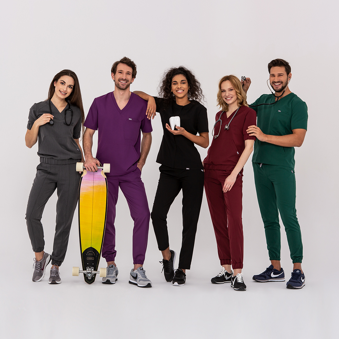 Odzież medyczna scrubsy premium_02