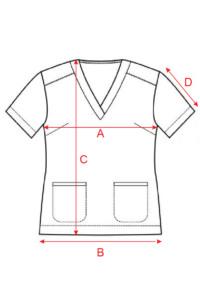 Bluza-medyczna-damska-Moxi